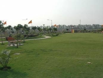 1800 sqft, Plot in Builder parsuram city Noida Greater Noida Expressway, Noida at Rs. 6.0000 Lacs