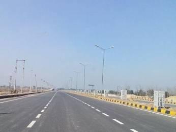 540 sqft, Plot in Builder awash vikash Sector 29 Faridabad, Faridabad at Rs. 12.6000 Lacs