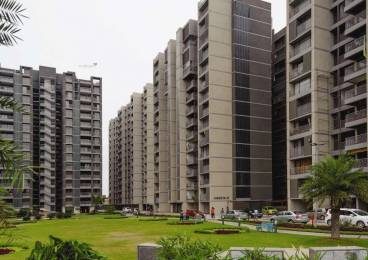 1982 sqft, 3 bhk Apartment in Builder Apollo db city Nipania, Indore at Rs. 69.3700 Lacs