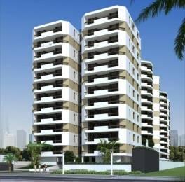 2105 sqft, 3 bhk Apartment in BCM Planet Mahalakshmi Nagar, Indore at Rs. 65.2550 Lacs