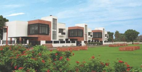 4500 sqft, 5 bhk Villa in Silver Silver Springs Villas AB Bypass Road, Indore at Rs. 1.8000 Cr