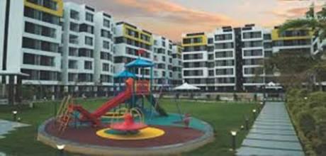 1850 sqft, 3 bhk Apartment in Man Royal Amar Green Vijay Nagar, Indore at Rs. 12500