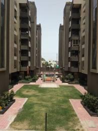 1150 sqft, 2 bhk Apartment in Builder Sahaj Residency Rajendra Nagar, Indore at Rs. 40.2500 Lacs