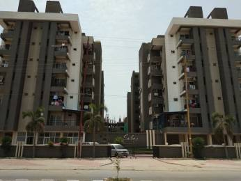 1161 sqft, 2 bhk Apartment in Builder sahaj Resideny Annapurna road, Indore at Rs. 39.4740 Lacs