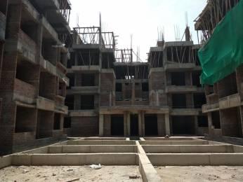 1315 sqft, 3 bhk Apartment in Builder SahajResidency Rajiv Gandhi Circle, Indore at Rs. 46.0250 Lacs