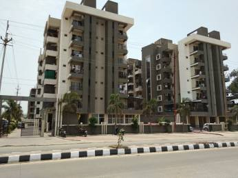1270 sqft, 2 bhk Apartment in MGR Sahaj Residency AB Bypass Road, Indore at Rs. 44.4500 Lacs