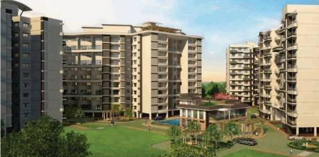 3441 sqft, 4 bhk Apartment in Chugh Grande Exotica Bhicholi Mardana, Indore at Rs. 1.2044 Cr