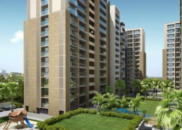 2800 sqft, 3 bhk Apartment in Builder Skye Luxuria Nipania, Indore at Rs. 1.0080 Cr
