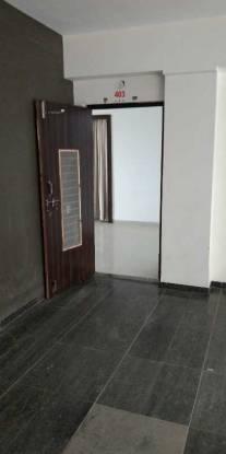 2515 sqft, 3 bhk Apartment in Builder Parinay Homes Bengali Square, Indore at Rs. 21000