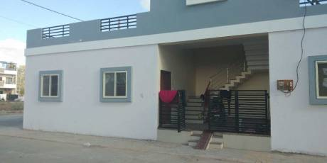 900 sqft, 2 bhk IndependentHouse in Builder Avasa Main AB Bypass, Indore at Rs. 12000