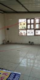 500 sqft, 1 bhk IndependentHouse in Builder Project Bengali Square, Indore at Rs. 9000