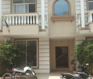 1825 sqft, 3 bhk Villa in NM London Villas Super Corridor, Indore at Rs. 12000