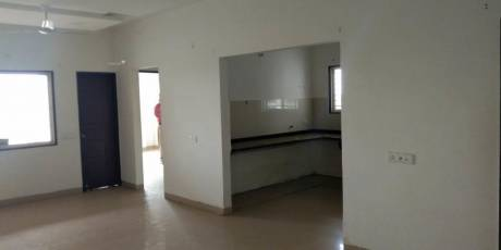 2200 sqft, 3 bhk Apartment in Satguru Gokul Residency Palasia, Indore at Rs. 35000