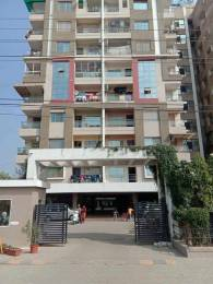 990 sqft, 2 bhk Apartment in Builder starling Skyeline Bengali Square, Indore at Rs. 29.6000 Lacs