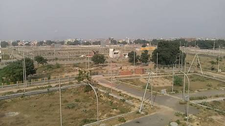9256.954 sqft, Plot in Builder J Tech Infrastructures Pvt Ltd Techzone 4, Greater Noida at Rs. 3.0100 Cr