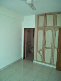 3000 sqft, 3 bhk IndependentHouse in Builder Project JP Nagar Phase 1, Bangalore at Rs. 3.2500 Cr