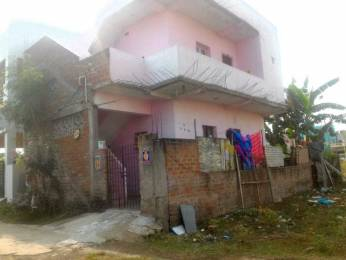1200 sqft, 2 bhk IndependentHouse in Builder Project Kundrathur, Chennai at Rs. 45.0000 Lacs
