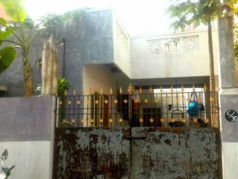 1300 sqft, 2 bhk IndependentHouse in Builder Project Kundrathur, Chennai at Rs. 50.0000 Lacs