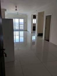 1800 sqft, 3 bhk Apartment in Aparna Sarovar Grande Nallagandla Gachibowli, Hyderabad at Rs. 39500