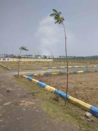 1000 sqft, Plot in Builder Project Kandigai, Chennai at Rs. 13.0000 Lacs