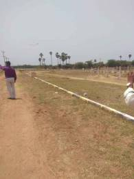 600 sqft, Plot in Thanigai Gomathi Amman Nagar Phase II Tiruvallur, Chennai at Rs. 5.4000 Lacs