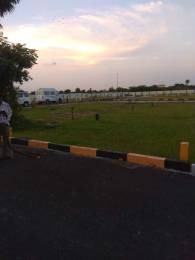 1000 sqft, Plot in Builder Project Kannivakkam Chennai, Chennai at Rs. 9.9900 Lacs
