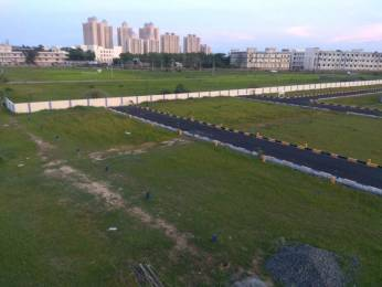 600 sqft, Plot in Builder Project Oragadam, Chennai at Rs. 7.7940 Lacs