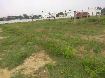 600 sqft, Plot in Builder Project Kelambakkam, Chennai at Rs. 9.8400 Lacs