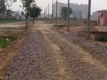 900 sqft, Plot in Builder royal awash vikas city Sector 90 95, Faridabad at Rs. 10.0000 Lacs