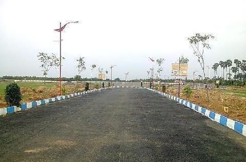 450 sqft, Plot in Royal Develop Bulid Pvt Ltd City Nacholi, Faridabad at Rs. 4.0000 Lacs