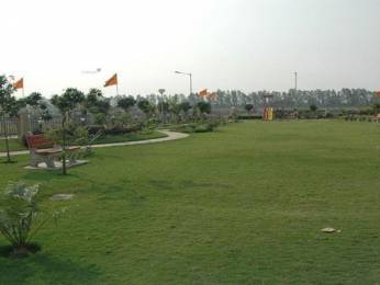 900 sqft, Plot in Builder royal sharma city Badarpur Extension Tajpur, Delhi at Rs. 16.0000 Lacs