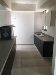 2185 sqft, 3 bhk Apartment in TATA Primanti Sector 72, Gurgaon at Rs. 46000