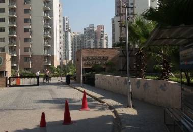 2068 sqft, 3 bhk Apartment in Builder unitech uniworld garden Sector 47, Gurgaon at Rs. 40000