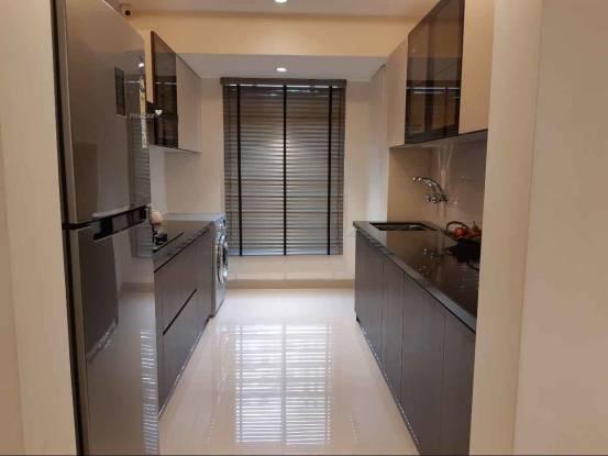 1327 sqft, 2 bhk Apartment in Karia Konark Orchid Wagholi, Pune at Rs. 61.7700 Lacs