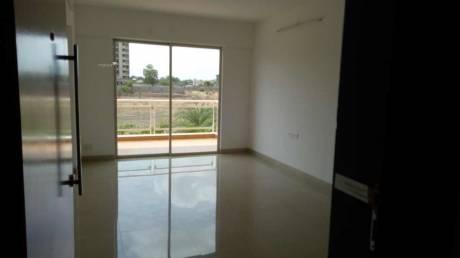 1300 sqft, 2 bhk Apartment in Karia Konark Meadows Wagholi, Pune at Rs. 62.0000 Lacs