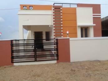 740 sqft, 2 bhk IndependentHouse in Sumathi Metro Square Guduvancheri, Chennai at Rs. 31.5000 Lacs