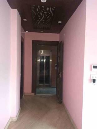 1685 sqft, 3 bhk BuilderFloor in Builder Project Navin Shahdara, Delhi at Rs. 1.4500 Cr