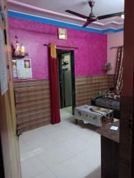 590 sqft, 1 bhk Apartment in Pritam Satyam Tower Nala Sopara, Mumbai at Rs. 5000