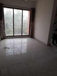 590 sqft, 1 bhk Apartment in Ram Co Op Society Vasai, Mumbai at Rs. 20.0000 Lacs