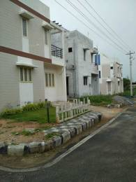 1350 sqft, 3 bhk Villa in Builder Project Yamnampet Flyover, Hyderabad at Rs. 97.0000 Lacs