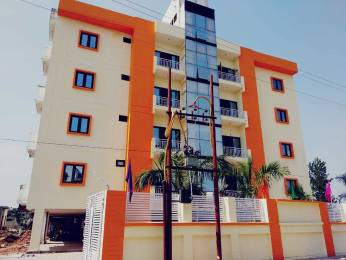950 sqft, 2 bhk Apartment in Builder Anandam Homes Flats MJP Rohilkahand University, Bareilly at Rs. 23.5000 Lacs