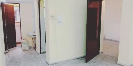1250 sqft, 2 bhk Apartment in Reputed Dwarkadheesh Apartment Sector 12 Dwarka, Delhi at Rs. 19000