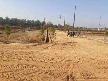 900 sqft, Plot in Builder Project Pilibhit Road, Bareilly at Rs. 5.5000 Lacs