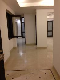 1800 sqft, 3 bhk BuilderFloor in Builder Project Jangpura Extension, Delhi at Rs. 4.6500 Cr