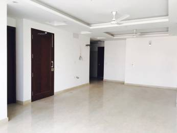 2799 sqft, 4 bhk BuilderFloor in Builder Project Kailash Colony, Delhi at Rs. 4.6000 Cr