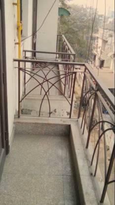 5850 sqft, 4 bhk BuilderFloor in Builder Project Saket, Delhi at Rs. 6.3000 Cr