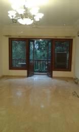 4140 sqft, 3 bhk BuilderFloor in Builder Project Navjeevan Vihar, Delhi at Rs. 4.5500 Cr