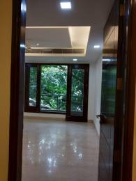 5850 sqft, 4 bhk BuilderFloor in Builder Project Saket, Delhi at Rs. 6.5500 Cr
