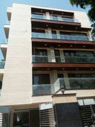4500 sqft, 4 bhk BuilderFloor in Builder Project Greater kailash 1, Delhi at Rs. 9.1500 Cr