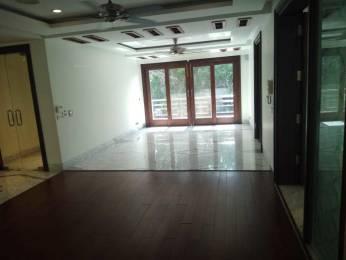 5625 sqft, 4 bhk BuilderFloor in Builder Project Safdarjung Enclave, Delhi at Rs. 11.0000 Cr